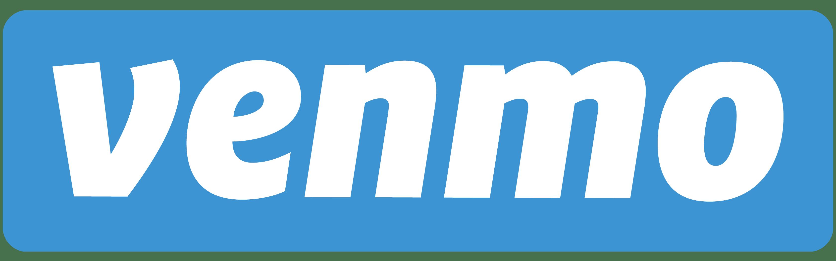 VENMO